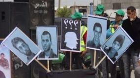 وفد إسرائيلي يزور مصر لمُناقشة قضية الأسرى والمفقودين في غزة