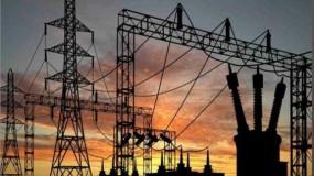 غزة: سلطة الطاقة تعلن تشغيل المولد الرابع في محطة التوليد غداً الأحد