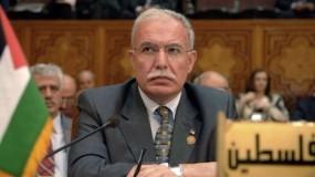 المالكي: جلسة مجلس الأمن المقبلة في غاية الأهمية وستبحث القضية الفلسطينية