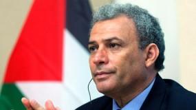 أبو عمرو يُطالب الاتحاد الأوروبي بتقديم المزيد من الدعم لقطاع غزة
