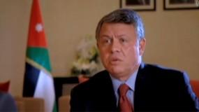 العاهل الأردني: القدس ومقدساتها كانت وستبقى محور اهتمامنا ورعايتنا