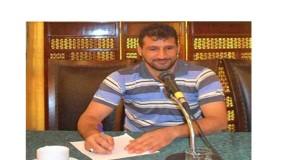 ناجي العلي ... حنظلة فلسطين، ومرارة الوجع الوطني