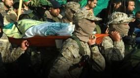 """""""كتائب القسام"""" تنشر صور (61) شهيداً من عناصرها قضوا في عدوان غزة"""