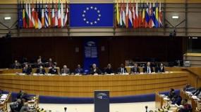الاتحاد الأوروبي يوضح تهديده للسلطة الفلسطينية: سنستمر في تقديم المساعدات