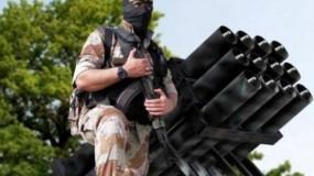 قيادي بحماس: العدو الإسرائيلي هش ومتناحر بين قياداته