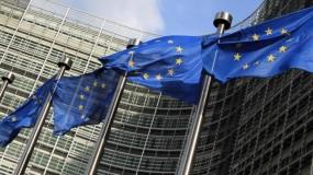 الاتحاد الأوروبي يطالب بتحقيق شفاف بمقتل الطويل وأبو زايد بأيدي قوات حماس