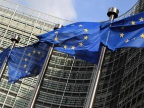اشتية: نرحب بتصويت البرلمان الأوروبي بأغلبية ساحقة لصالح مواصلة تقديم المساعدات لشعبنا