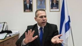 """الاحتلال الإسرائيلي يدين مهلة الرئيس عباس لها للانسحاب خلال عام: """"وقته قد ولى""""!"""