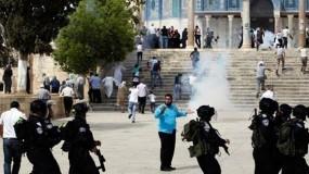 أوقاف القدس: أكثر من 18 ألف مستوطن اقتحموا الأقصى في 2020