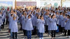 شبكة المنظمات الاهلية: يجب الاعلان عن خطة العودة للمدارس في قطاع غزة