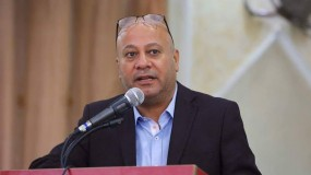 د. ابو هولي: البدء بالعام الدراسي بمدارس الوكالة بالقطاع خلال الأيام المقبلة