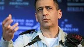 كوخافي يبحث من المسؤولين الأمريكيين حرب غزة وأسلحة حزب الله والنووي الإيراني