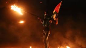 حماس: فعاليات كسر الحصار متواصلة وشعبنا لم يعد يقبل بالتخفيف المتدرج