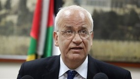 عريقات: فلسطين لن تنسحب من الجامعة العربية أو منظمة التعاون الإسلامي وخطاب مهم للرئيس في الأمم المتحدة