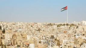 صندوق النقد العربي يقدم قرضا للأردن